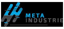Meta Industrie