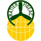 Ratier Figeac